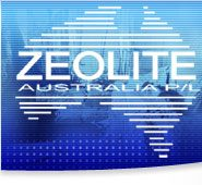 Zeolite Australia