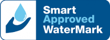 Smart Approved Water