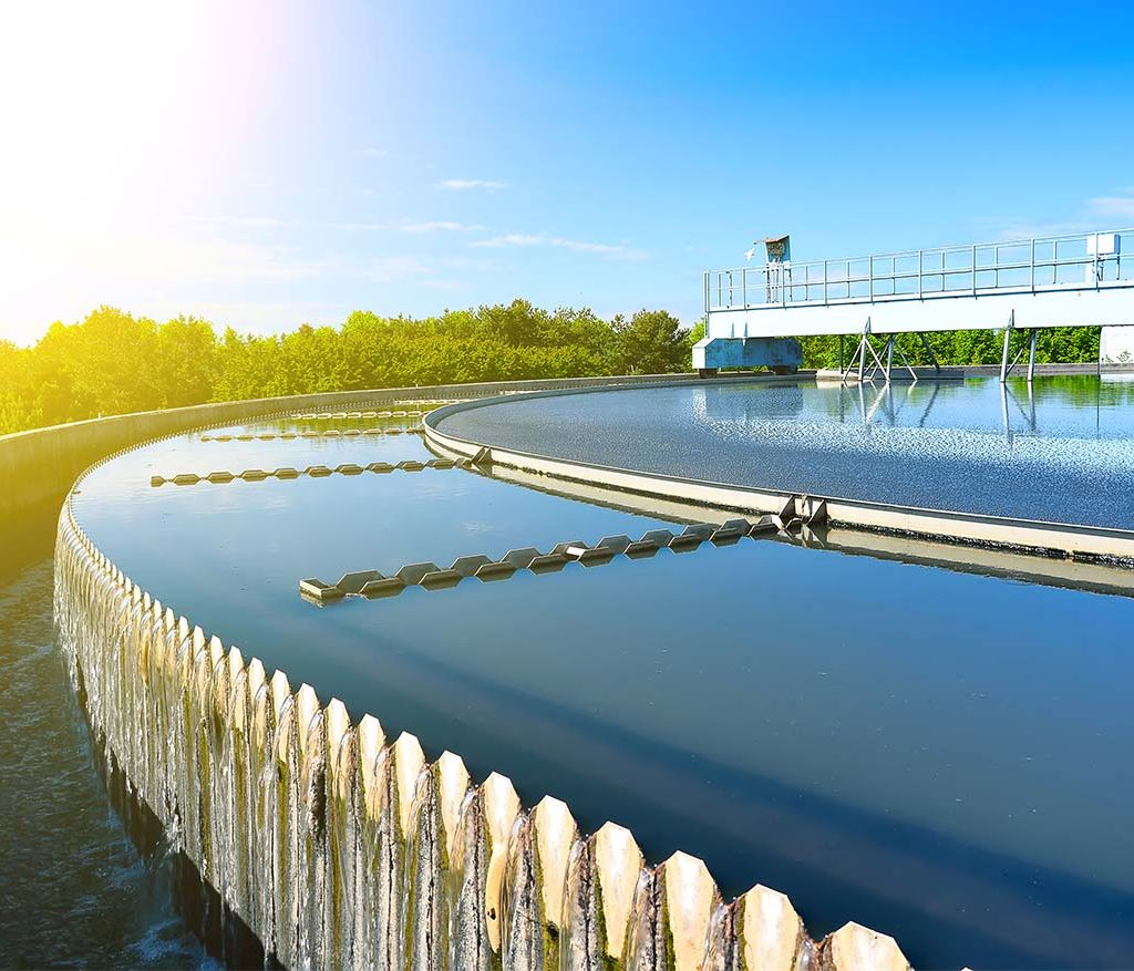 Water treatment 1090x877