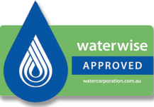 Waterwise-Approved
